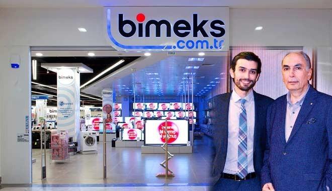 Bimeks'ten alacaklılarına iki yeni teklif