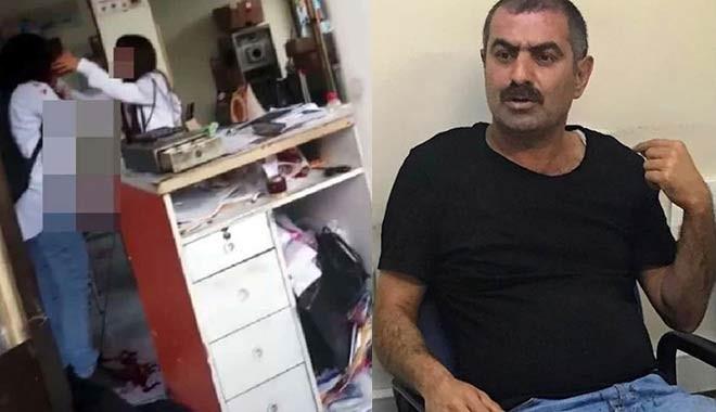 Emine Bulut'un katili bugün hakim karşısına çıkıyor