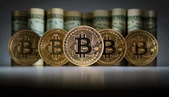 TBMM'den kripto para raporu:18.6 milyon Bitcoin var