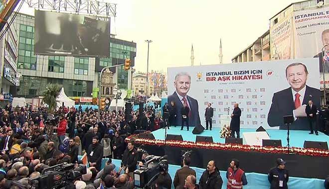 Yeni Zelanda hükümetinden Erdoğan'a 'Görüntü' tepkisi