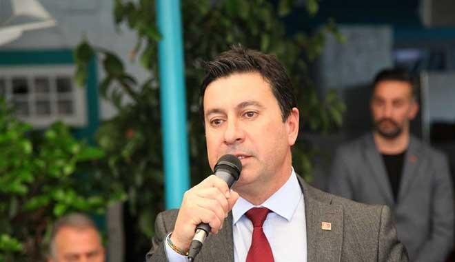 Bodrum Belediye Başkanı'ndan 370 liralık döner yorumu: Serbest piyasa