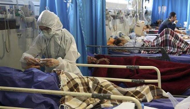 Türkiye'de koronavirüsten 21 ölüm: Vaka sayılarında en çok düşüş olan 7 il