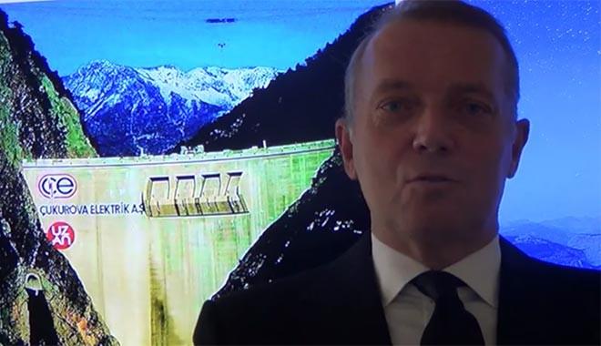 Cem Uzan, Cumhurbaşkanı Erdoğan'a mesaj: Sizlerden istirhamım...