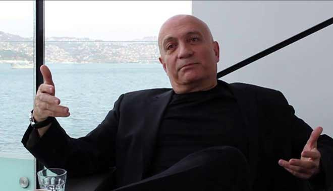 Dardanel'in patronu Niyazi Önen krizden nasıl kurtuldu?