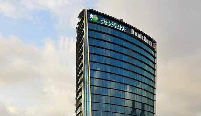 Ruslar Denizbank'ı zararına sattı