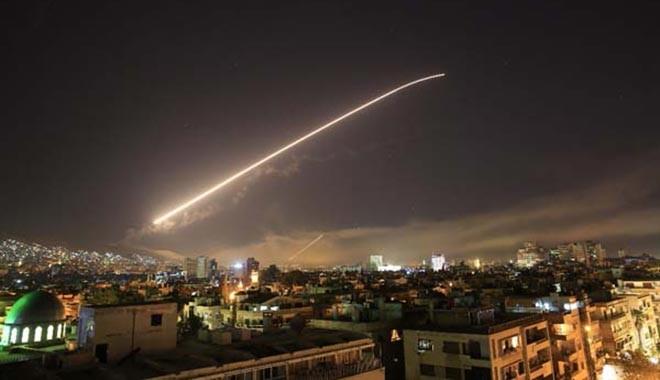 Suriye'ye harekatın maliyeti dudak uçuklattı!