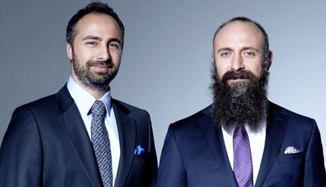 Haliç Ergençin 1 milyon dolarlık yatırımı battı