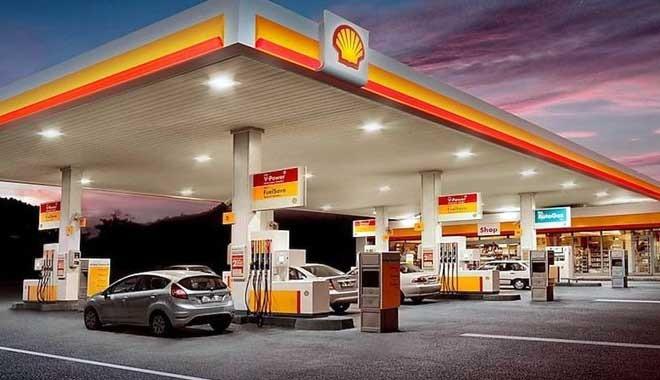 EPDK, Shell hakkında manipule yapmaktan soruşturma açtı