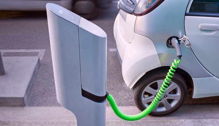 Türkiye'de kaç tane elektrikli otomobil satıldı?