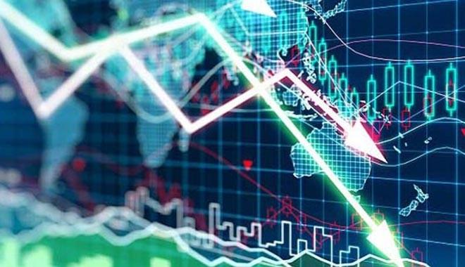 Ekonomideki daralma ne kadar devam eder?