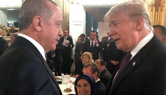 Erdoğan: Bunu ancak eroin alan biri yapar