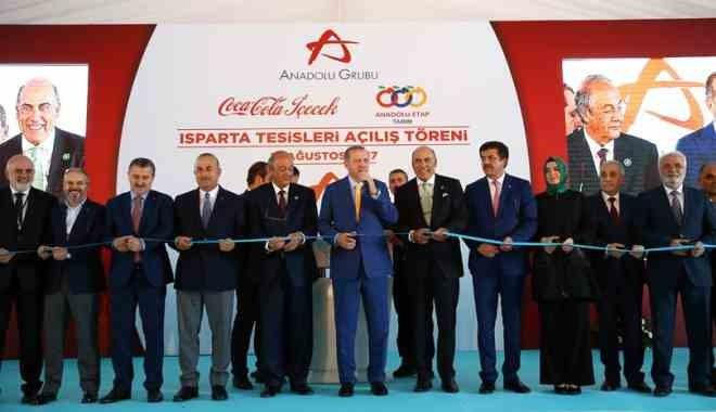Fitch, 7 Türk şirketinin notunu düşürdü