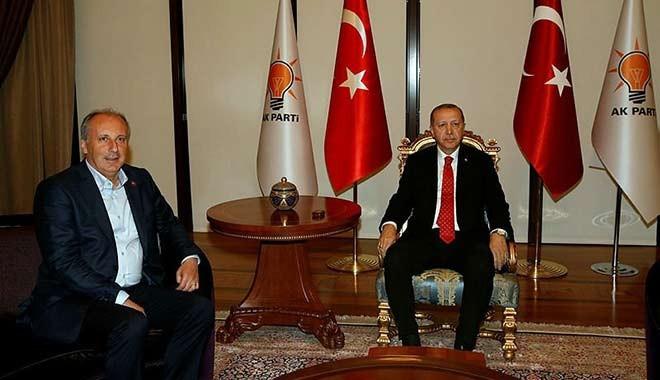 Erdoğan ülkeyi 16 yıldır değil, 3.5 yıldır yönetiyormuş!