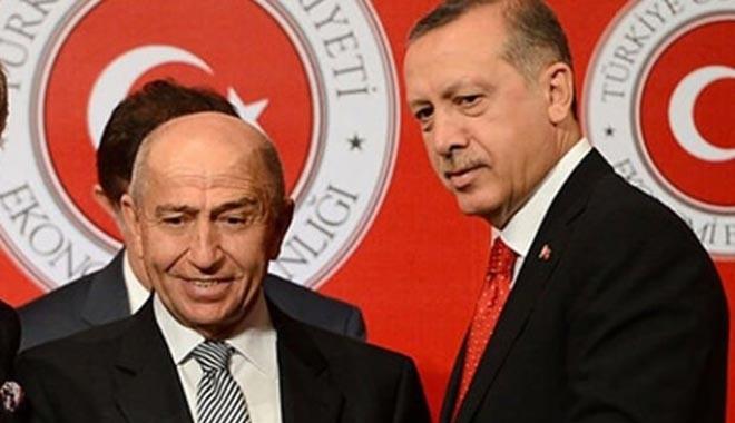 Erdoğan'dan İzlanda'ya tepki: Türk halkı onların yanında