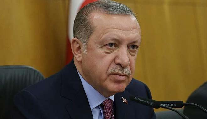 Erdoğan: Bankanın biri 6 milyar kar açıklamış. Biz bu faiz lobisine mi çalışacağız...