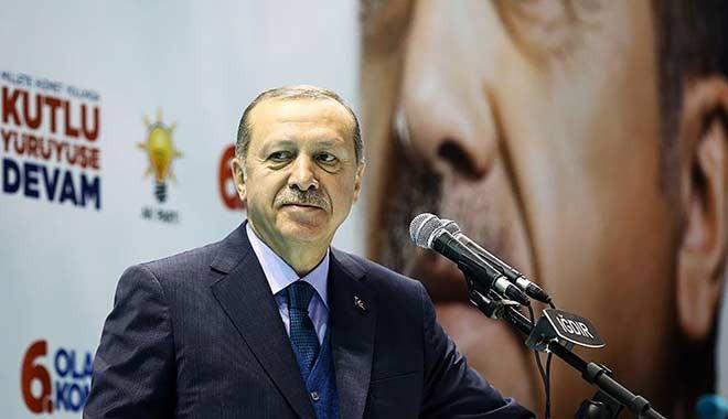 Erdoğan 'yurt dışına para kaçıran işadamları' derken kimleri kastettiğini açıkladı