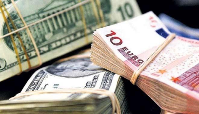 10 yıllık faiz yüzde 16'yı aşarak rekor kırdı, dolar, 4.70'ten döndü