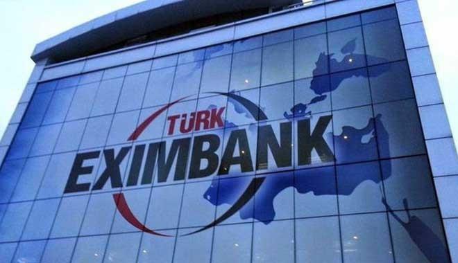 Exim Bank, FETÖ şirketlerine milyonlarca lira kredi vermiş