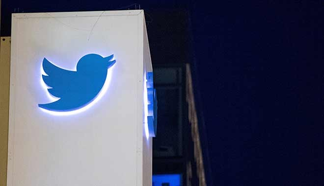 Twitter, kullanıcıların kişisel bilgilerini reklam şirketleriyle paylaşmış: Özür dileriz