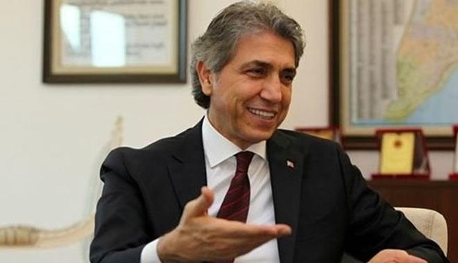 Rapora rağmen Mustafa Demir'e kalkan!