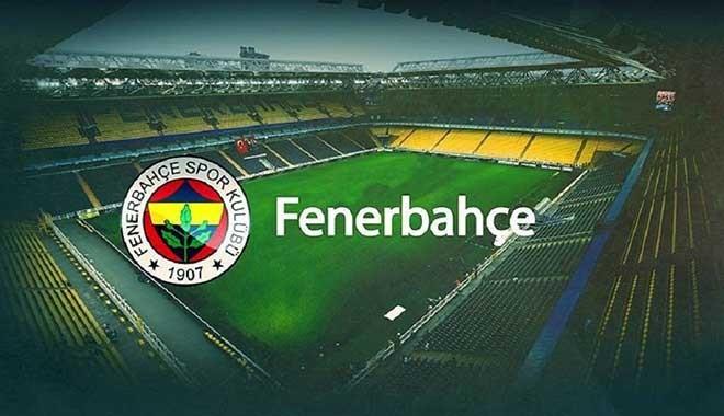 Fenerbahçe'ye 500 bin TL bağışlayan Galatasaraylı, 100 adet de forma satın aldı