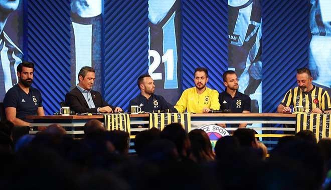 Fenerbahçe, Win Win kampanyasında ne kadar topladı?