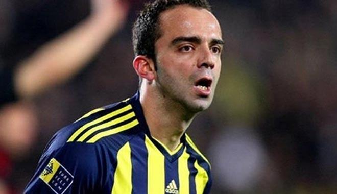 Fenerbahçe'de Gol Kralı olmuştu! Semih Şentürk futbolu bıraktı
