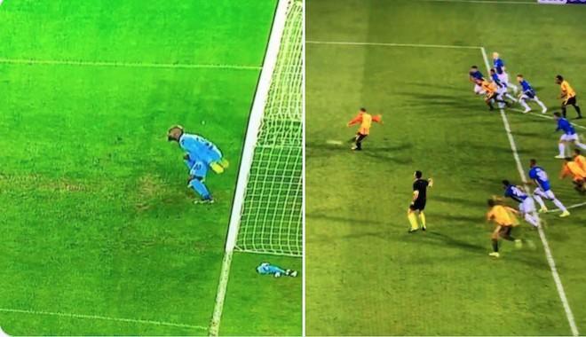 Fenerbahçe'den Göztepe maçıyla ilgili şok tepki: Çifte standart VAR