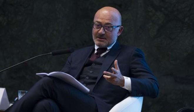 Doğuş Holding'ten '23.5 milyarlık Borç yapılandırma' açıklaması