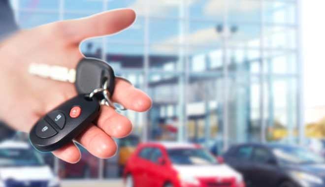 Otomobil fiyatlarına kur zammı kapıda!