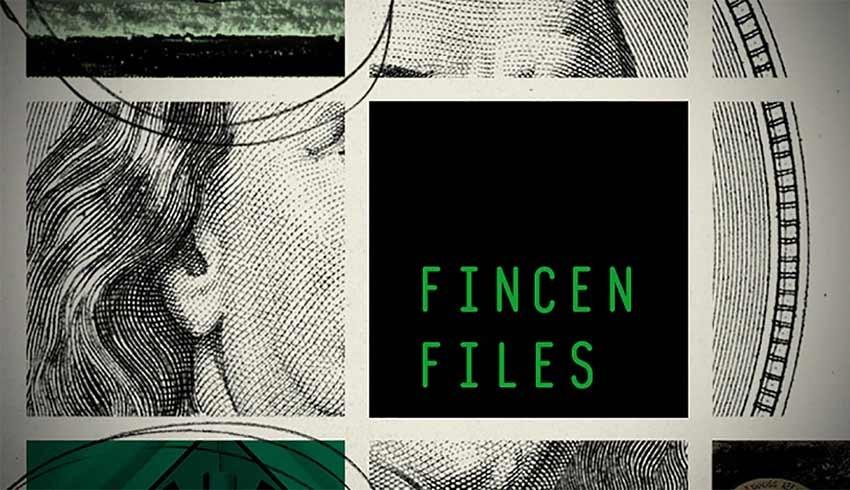 FinCen belgeleri: Türk bankaları 538 şüpheli işleme aracılık etti