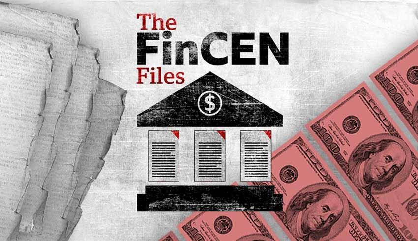 FinCen belgelerinde neler ifşa oldu?
