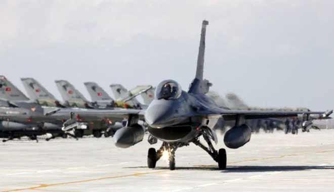 Financial Times: Türkiye'nin ilk yerli savaş uçağında büyük kriz