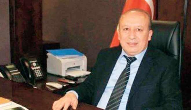 Fuhuş operasyonunda gözaltına alınan eski Kadıköy Emniyet Müdürü serbest bırakıldı