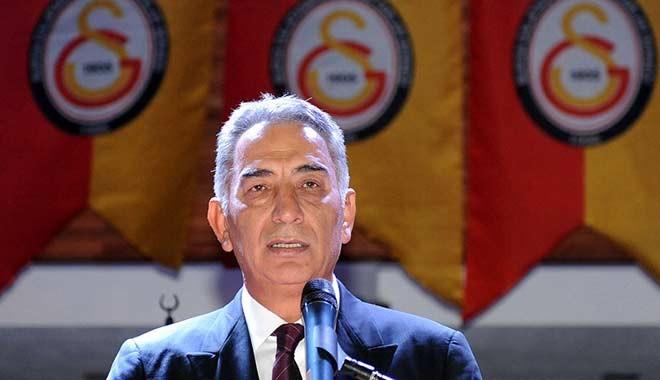 Galatasaray eski Başkanı Adnan Polat: GS'nin şampiyonluğu beni şaşırttı