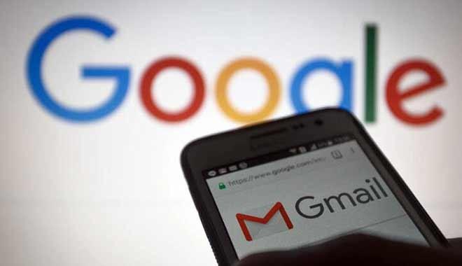 Rekabet Kurulu'ndan Google'a 197 milyon lira ceza