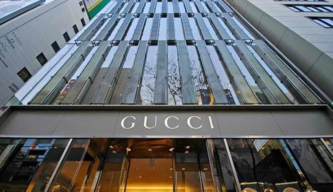 Gucci'nin binasına 135 milyon dolar ödeyen Türk patron kim?