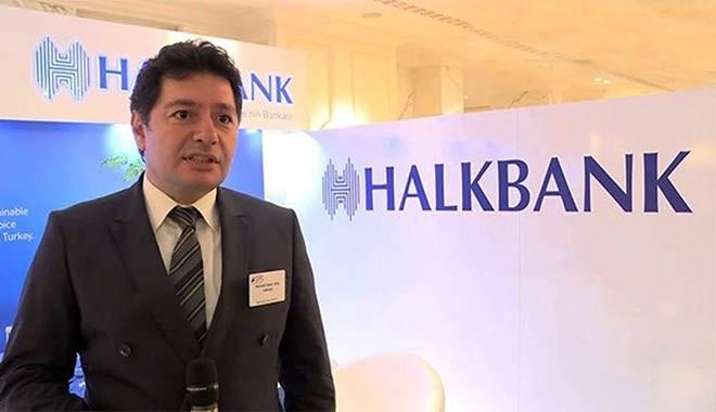 Washington kulisi: Halkbank aleyhindeki iddianame hazır