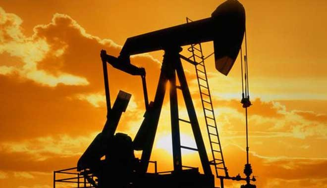 Bakandan müjde! Siirt'te yüksek kalitede petrol keşfettik