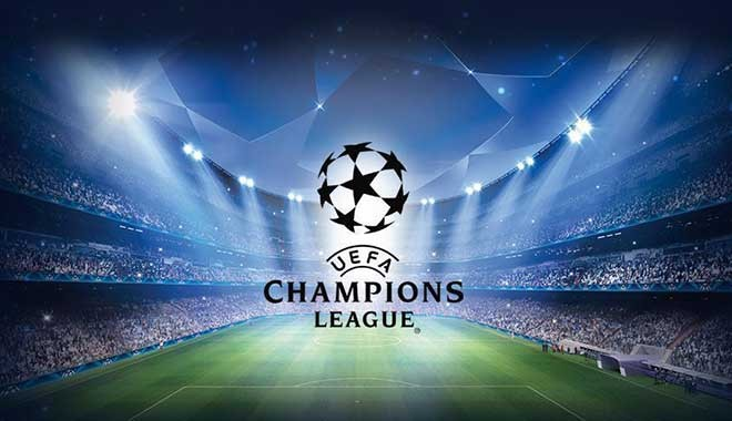 Galatasaray maçını hangi kanal yayınlayacak