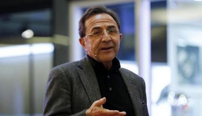 Prof. Müftüoğlu açıkladı: Pandemide 3. doz şart mı?
