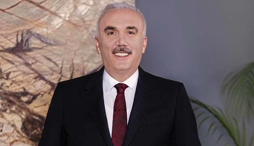 Turkcell'indokuz kişilik yönetim kurulunda kimler var?