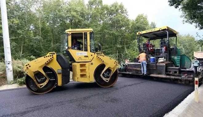 KİK, İBB'nin asfalt ihalesi 'rekabeti daralttı' diye iptal etti