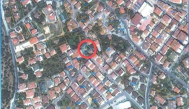 İBB'ye Ankara By-Pass'ı! 256 metrekarelik arsa için bile bakanlık devrede
