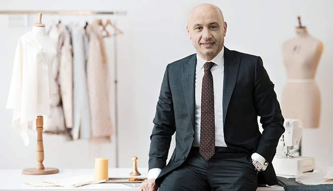 Hazır giyim ihracatçısından1,8 milyar dolarlık tarihi rekor