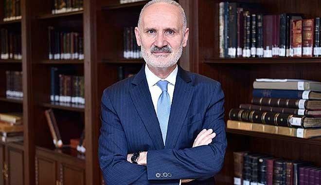 İTO Başkanı Avdagiç'den 'Kuklalı' dolar analizi