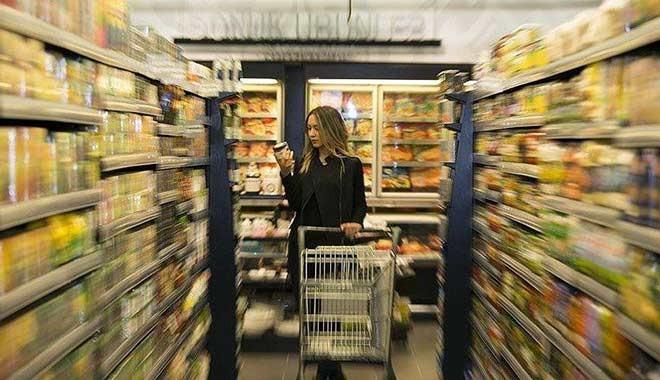 İsraf araştırması: Haftada iki ekmek çöpe gidiyor
