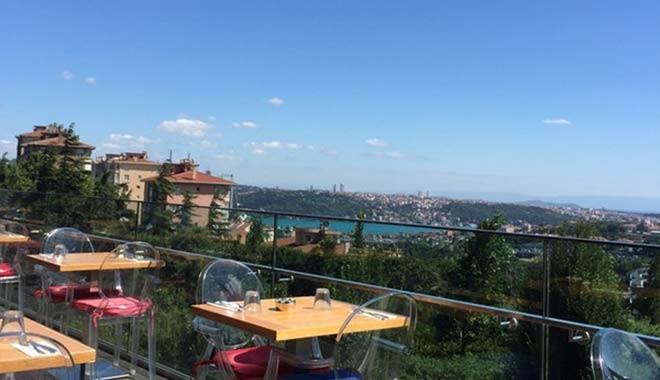 d648e8ac6e4 İstanbul un en prestijli mekanları nerededir deseniz