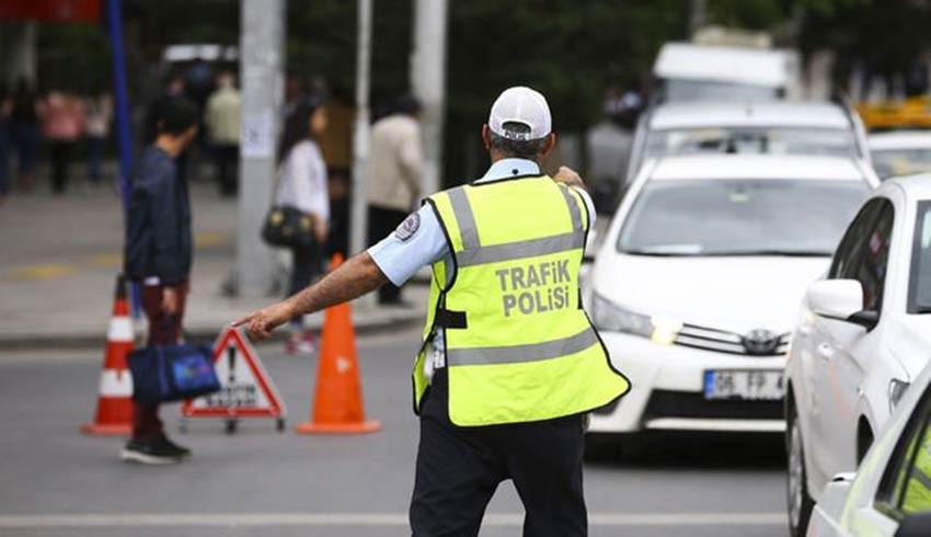Trafik cezası için kritik karar çıktı! 30 gün şartı...