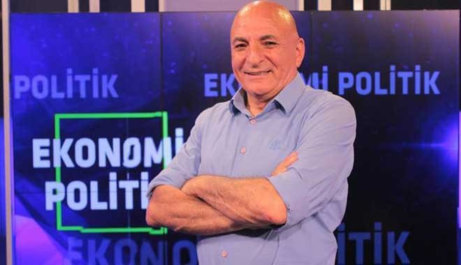 Mustafa Sönmez'den ilginç cevap: Bu tasarı yasalaşırsa ilk dava Bakan Albayrak'a açılır. Çünkü..